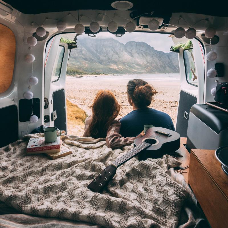 camper van 800x800.jpg