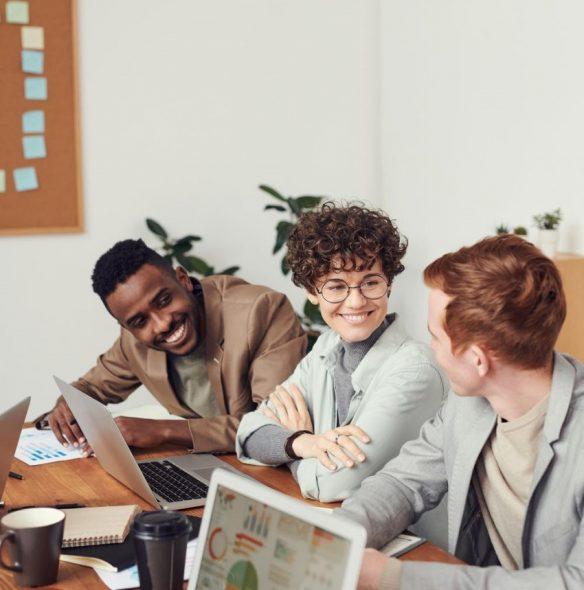 Santé au travail : enjeu pour la santé des salariés