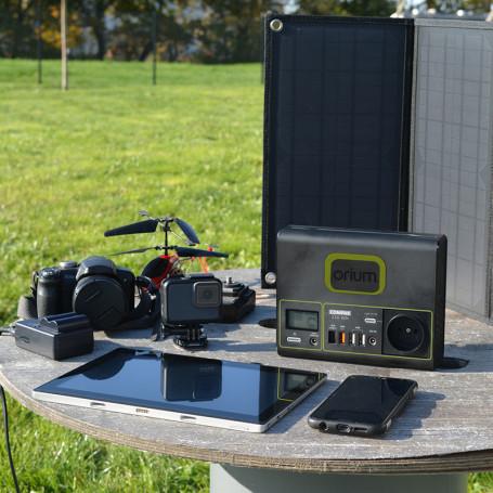station-d-energie-portative-izywatt-150