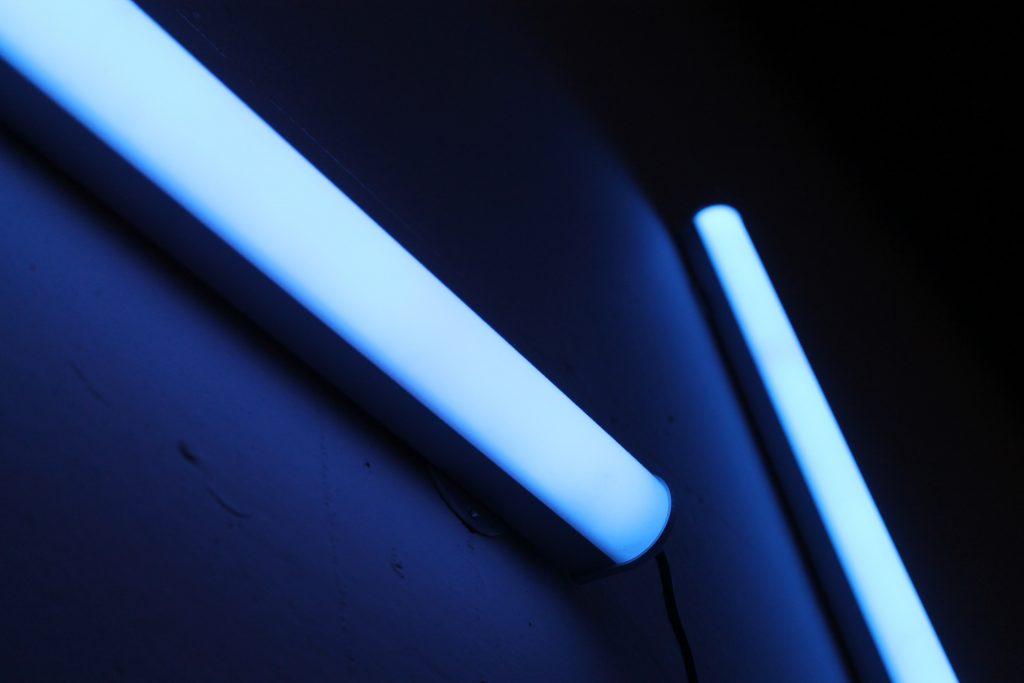 Les lampes Ultraviolets pour agir contre les virus