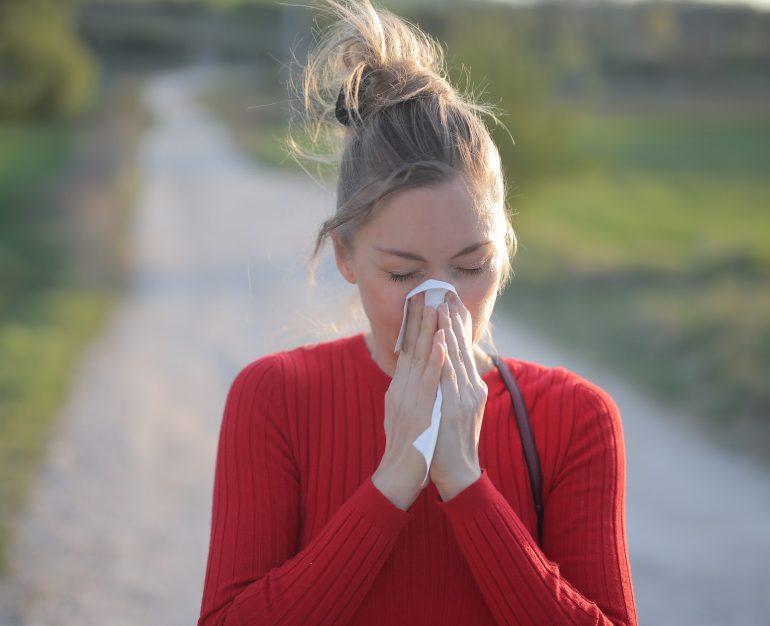 quaelis contre allergies au pollen