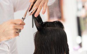 salon de coiffure en belgique